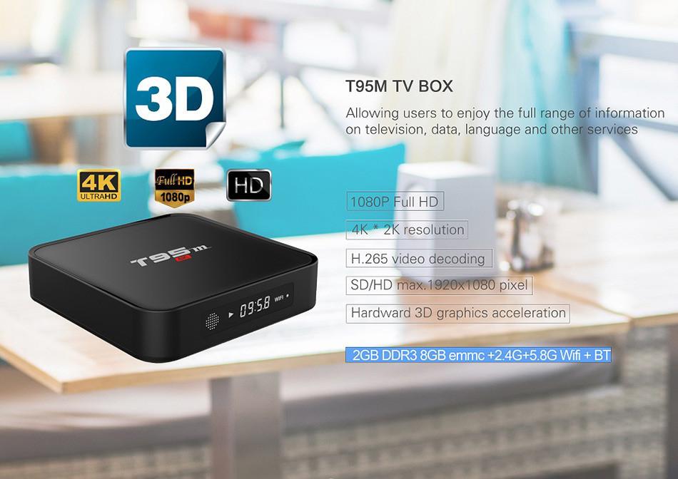 T95M TV BOX (9)