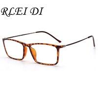 2017 New Plastic Steel Sunglasses Frame Fashion Plain Glass Spectacles Eyewear Decoration Outdoor Simple Design Eyelasses