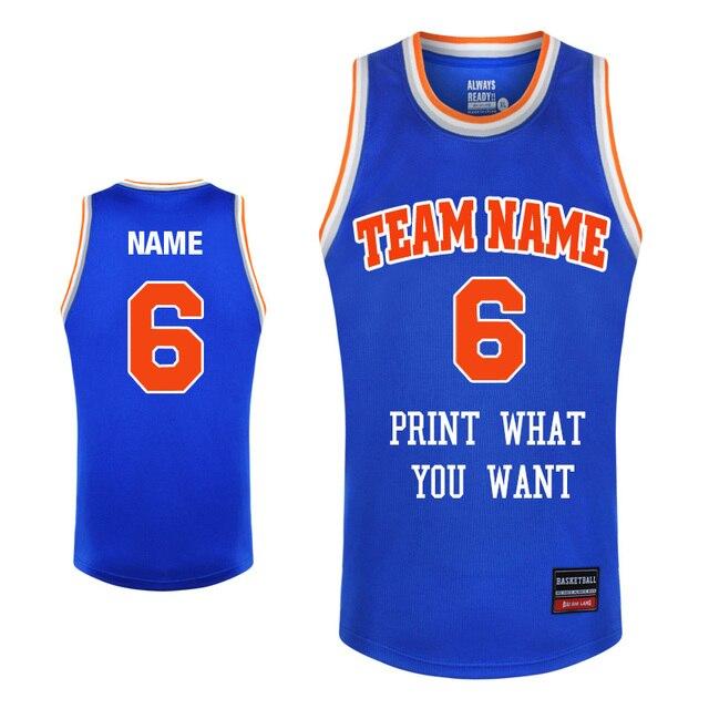 4591a5118ff41 Maillot de basket-ball 2017 nouveau costume de basket-ball costume de sport  vêtements