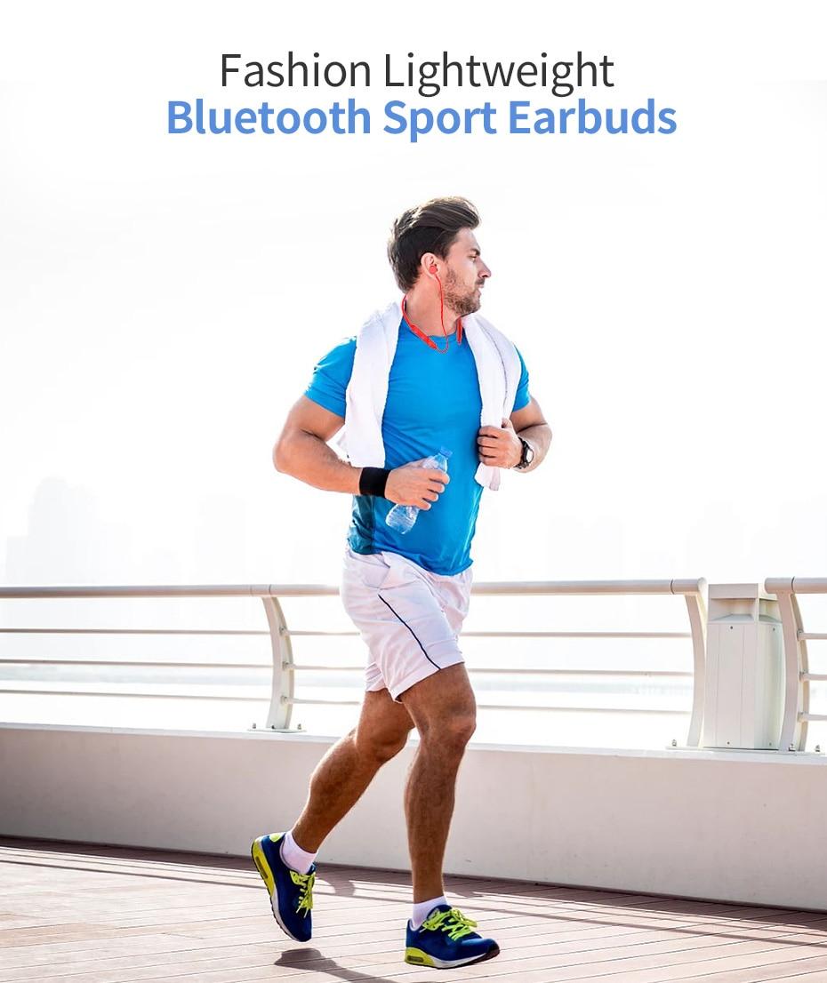 bluetooth earphone (3)