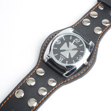 Buy halloween watch and get free shipping on AliExpress.com