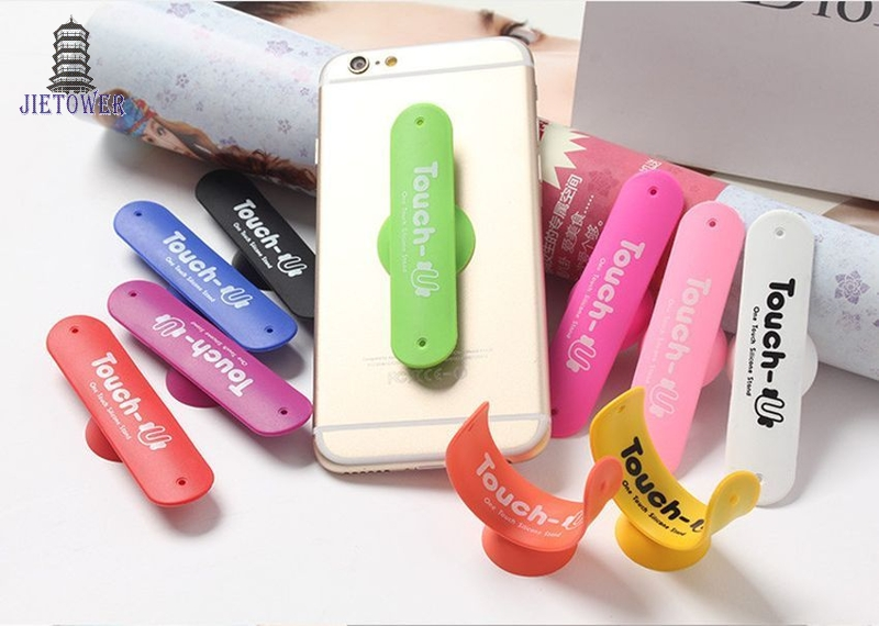 Cable Winder Humor Lovely Cartoon Charger Cable Winder Protective Case Saver 8 Pin Data Line Protector Earphone Cord Protection Sleeve Wire Cover Dependable Performance
