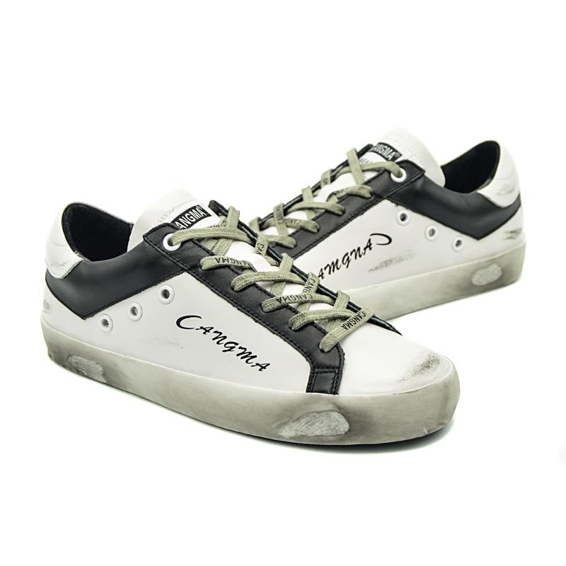 Chaussures De Sport Pour Les Femmes En Vente, Blanc, Cuir, 2017, 35 36 37 38 40 Oie D'or