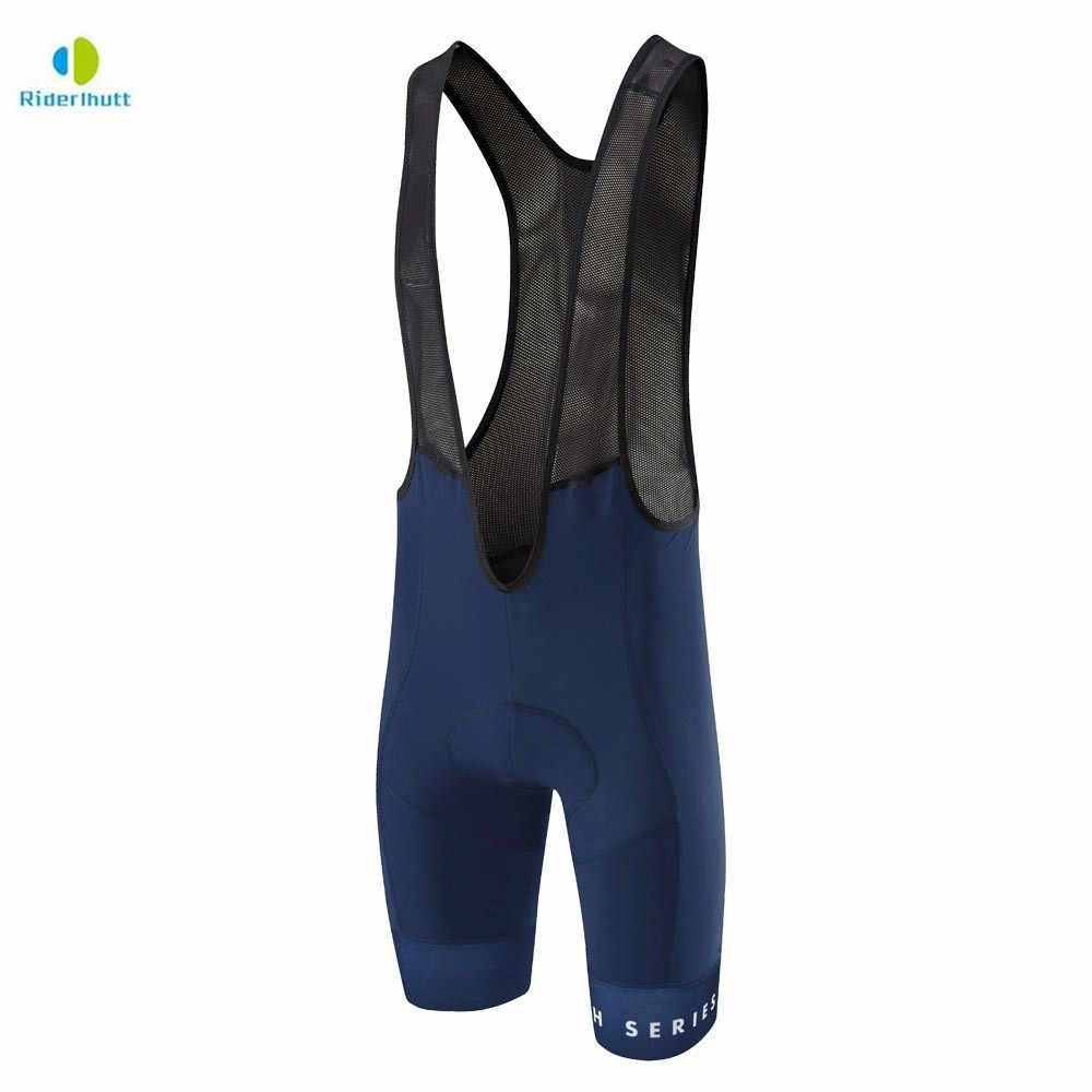 f7d0051cd Detail Feedback Questions about high quality classic Morvelo GEL pad 2018  bib shorts race bicycle bottom Ropa Ciclismo bike pants Silicon grippers  shorts on ...