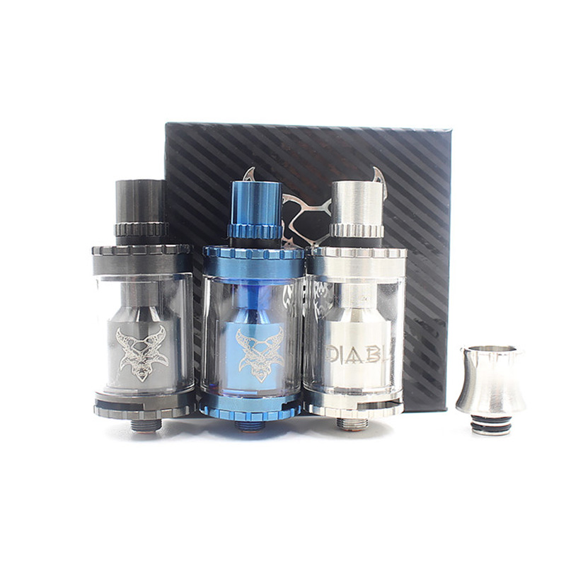top 10 electronic cigarette rda rta ideas and get free shipping