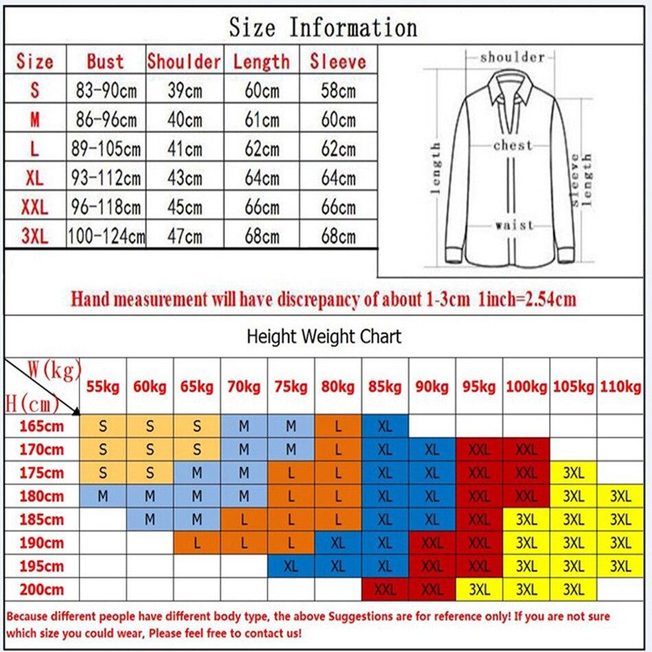 Mma camisa de manga longa masculino esporte jerseys boxe mma compressão camisas secagem rápida muay thai jiu jitsu bjj boxe roupas 6