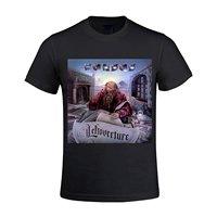 Imprimer Casual T-shirt de Marque Hommes À Manches Courtes Top O-cou Kansas Leftoverture Conception Votre Propre T Chemises Hommes Ronde cou