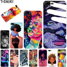 hot deal buy for iphone 7 plus case 5.5 '' soft tpu silicone back cover for apple iphone 7 plus case modern fashion for iphone 8 plus 8plus