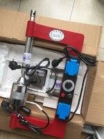 سيارة الإطارات الإطارات آلة بالكبريت للمركبة إصلاح شحن مجاني بواسطة dhl ، ups ، tnt ، ems ، الخ