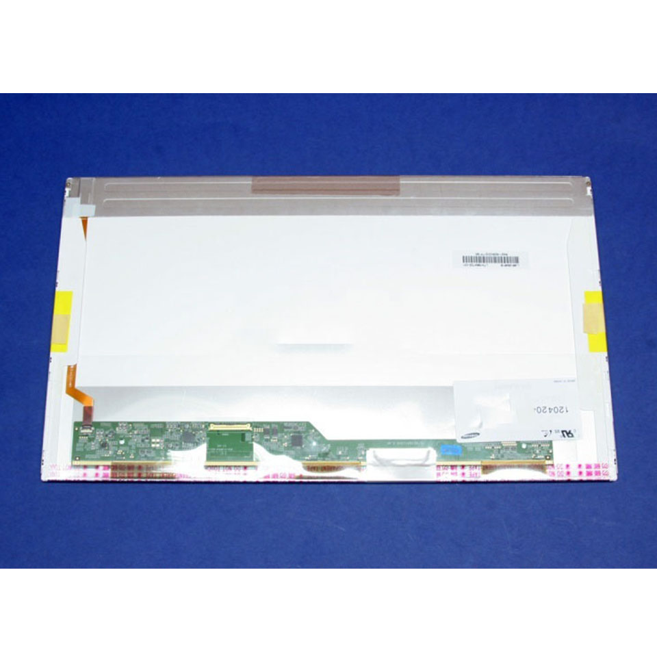 15 6 LED LCD Laptop Screen LP156WF2 TLA1 FHD 1920x1080 40pins Glossy New Replacement