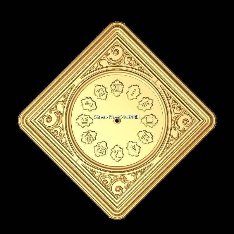 Clock_21 3d model STL relief  STL format 3d model relief  for cnc in STL file format holy prince dimitry donskoy 3d model relief figure stl format religion 3d model relief for cnc in stl file format