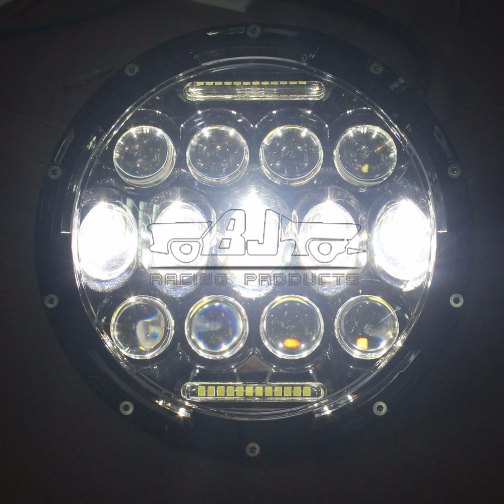 motorcycle led driving lights (5)