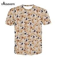 Hot Sale The Animals Print T Shirt Blazer Men Women T Shirt Shirts Atacado De Roupas