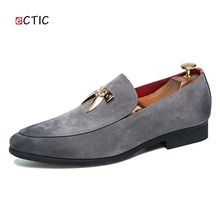 47898c5399 Buy ectic and get free shipping on AliExpress.com