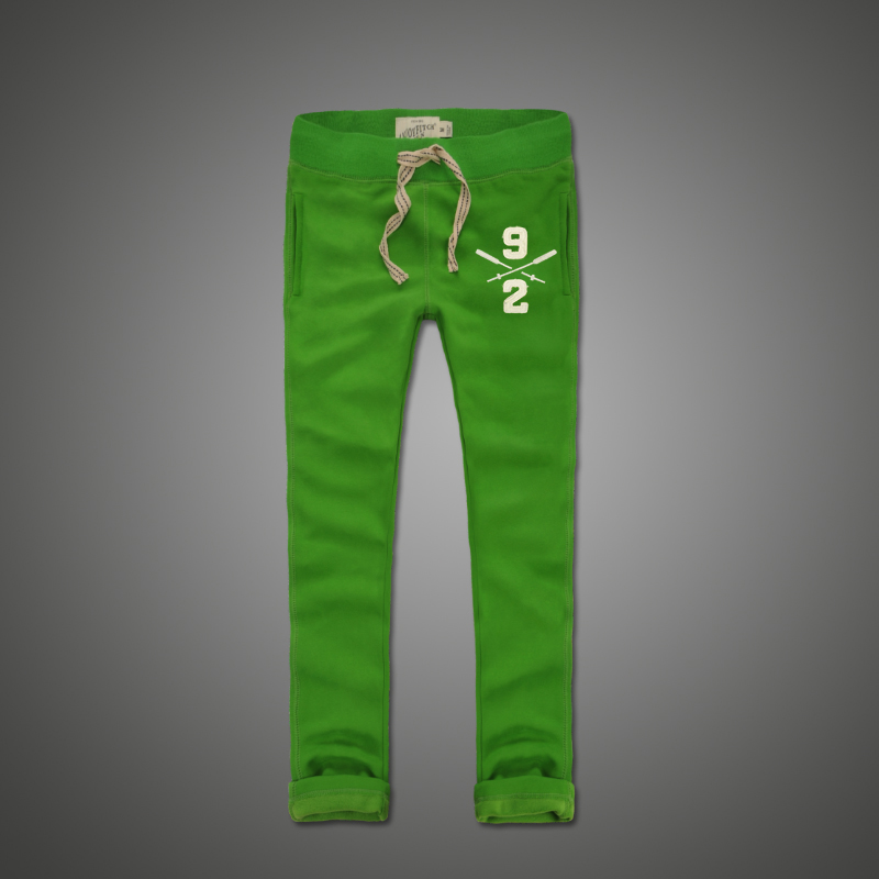 Мужские штаны 100%