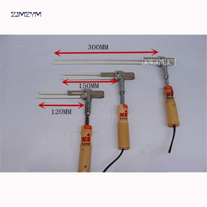 30 см Акриловые Горячая Гибка устройства трубогиб изготовления инструмента для акрила, П ...