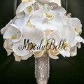 Индивидуальные Ручной Работы Искусственные Свадебные Букеты Брошь Букет Свадебные Цветы Букет Де Mariage Свадебные Цветы Свадебные Букеты