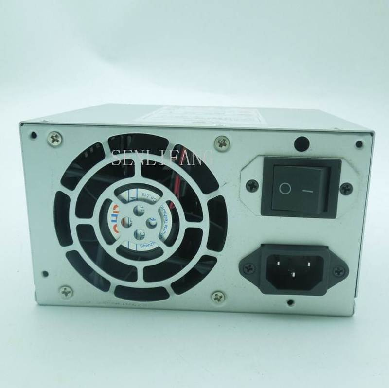 Free Shipping  HG2-6300P 300W Power Supply PSU Well Tested Working