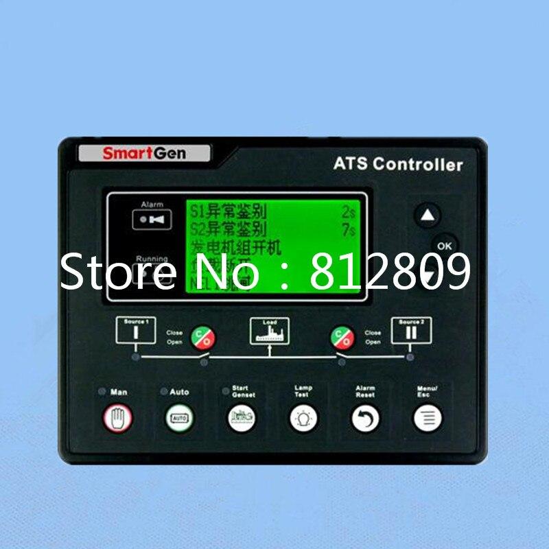 Nuovo HAT700 Regolatore per il GeneratoreNuovo HAT700 Regolatore per il Generatore