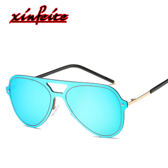 ebd37356feb 2018 Fashion Lunette Hipster Sunwear Sun Glasses Brand Luxury Vintage Women  Pilot Sunglases Men Sunglasses Male