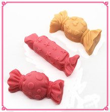 3D Sugar craft candy soap chocolate fondant mold handmade silicone soap molds 3d peony mold handmade silicone material food grade sugar craft chocolate flower soap mold