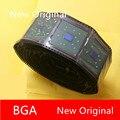 SL6Q3 RG82845PE (2 peças/lote) Frete grátis BGA 100% Original Novo Chip de Computador & IC
