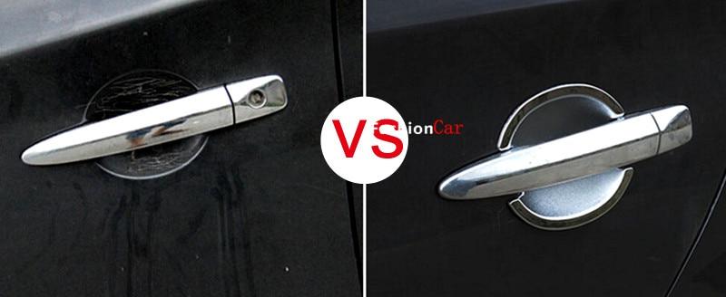 For Nissan Pulsar    Sentra    Sylphy 2012 2013 2014 2015