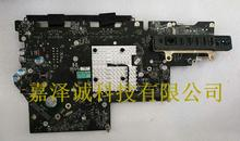 """24"""" 820-2491-A 661-5132 MB418LL/A 2.66GHz motherboard Logic Board for iMac AIO All-in-One A1225 Early 2009"""
