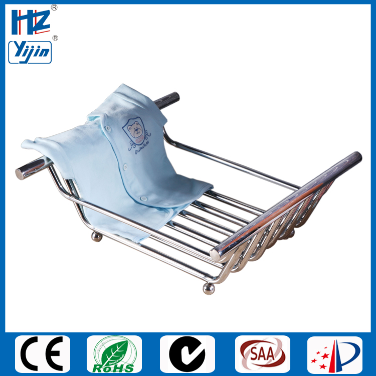 Free Standing Electric Towel Radiator  hot sell baby use clothes dryer towel rail warmer HZ-902AFree Standing Electric Towel Radiator  hot sell baby use clothes dryer towel rail warmer HZ-902A