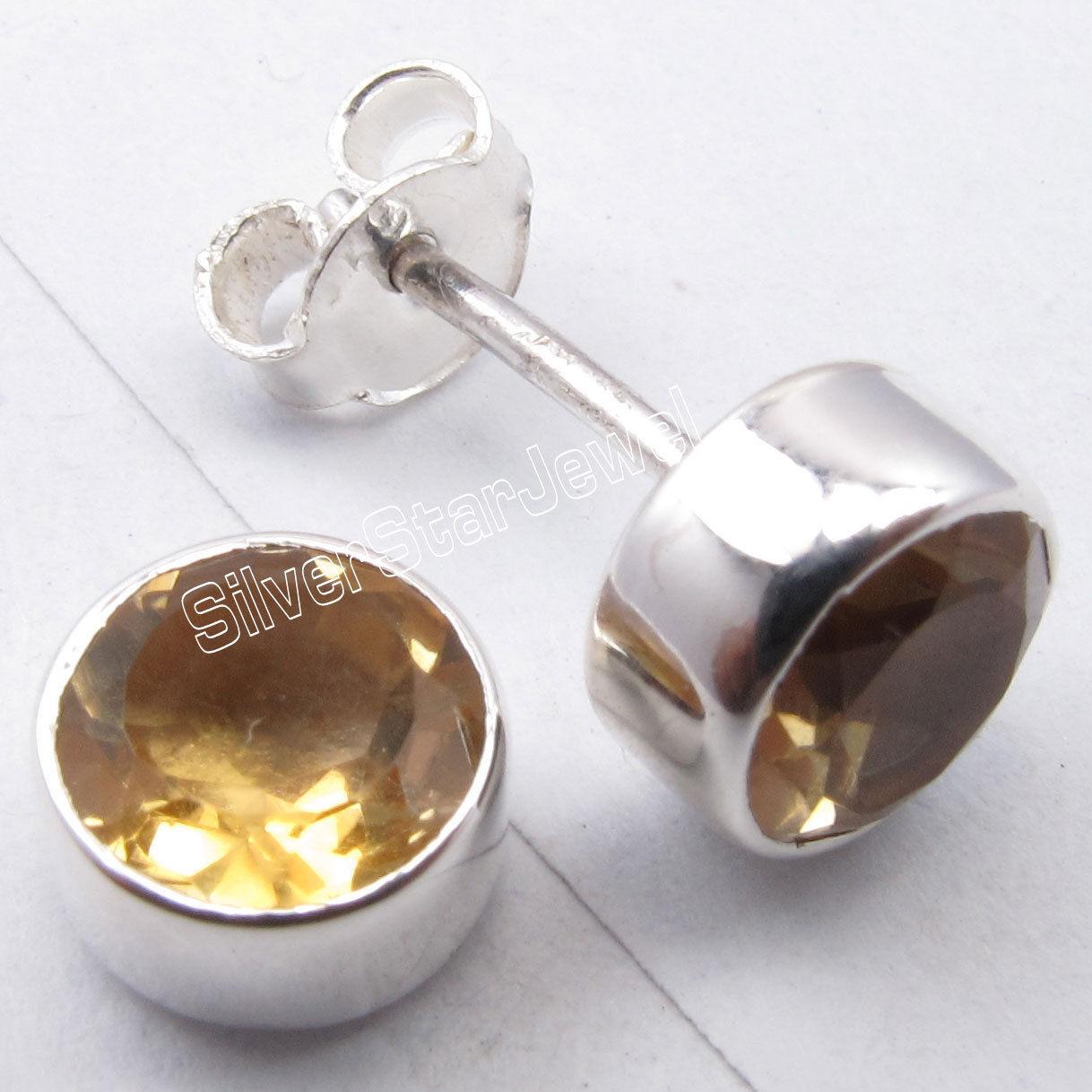 все цены на Chanti International Silver Iolite, Amethysts, Labradorite & More Gem Variation Stud Earrings FINE EDH Variation онлайн