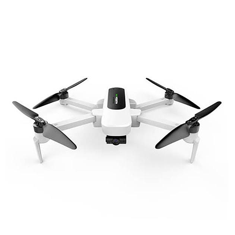 LeadingStar Hubsan H117S Zino Without Remote Control Hold Mode Brushless RC Drone Quadcopter RTF