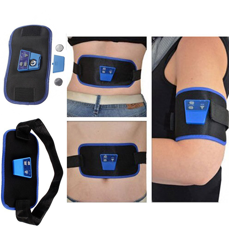 Does slendertone burn stomach fat image 2