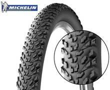 Pneu de bicicleta michelin mountain mtb ciclismo pneu de bicicleta 26*2.0 dry2 pneus bicicleta kenda/maxxi interieur peças