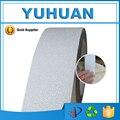 High Quality 5CM*5M PEVA Transparent Non Slip Adhesive Tape Rubber Anti Slip Strip Waterproof Safety Tape