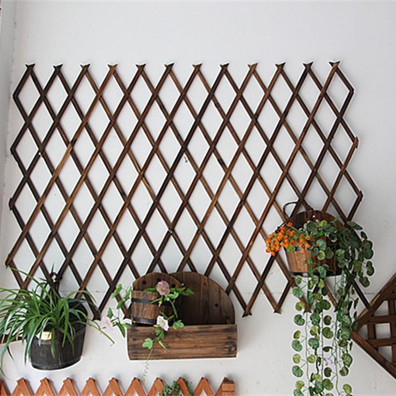 dekor stahl zaun. Black Bedroom Furniture Sets. Home Design Ideas