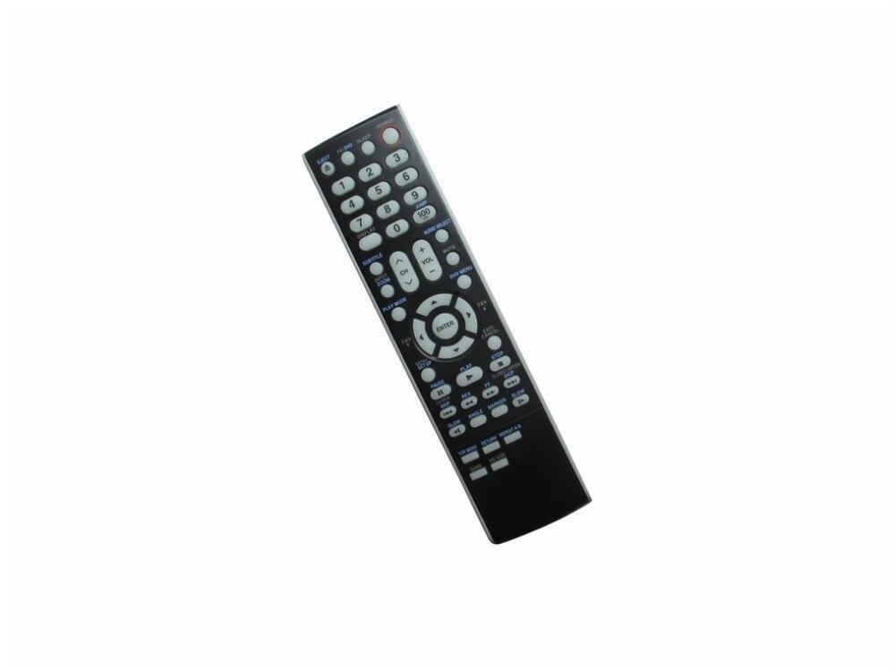 Remote Control For Toshiba DC-SBH2 MD14F12 SE-R0258 MD24H63 MD14F52 MD20F12 MD20