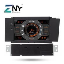 """7 """"Android 9.0 Car Stereo GPS Per Citroen C4 C4L DS4 2011 2012 2013 2014 2015 Auto Radio FM RDS DVD Audio BT WiFi di Navigazione"""