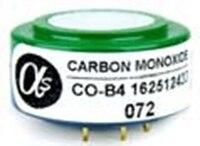 Carbon monoxide sensor CO B4 100 new
