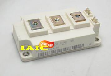 100%New and original,  90 days warranty     FF400R12KE3100%New and original,  90 days warranty     FF400R12KE3