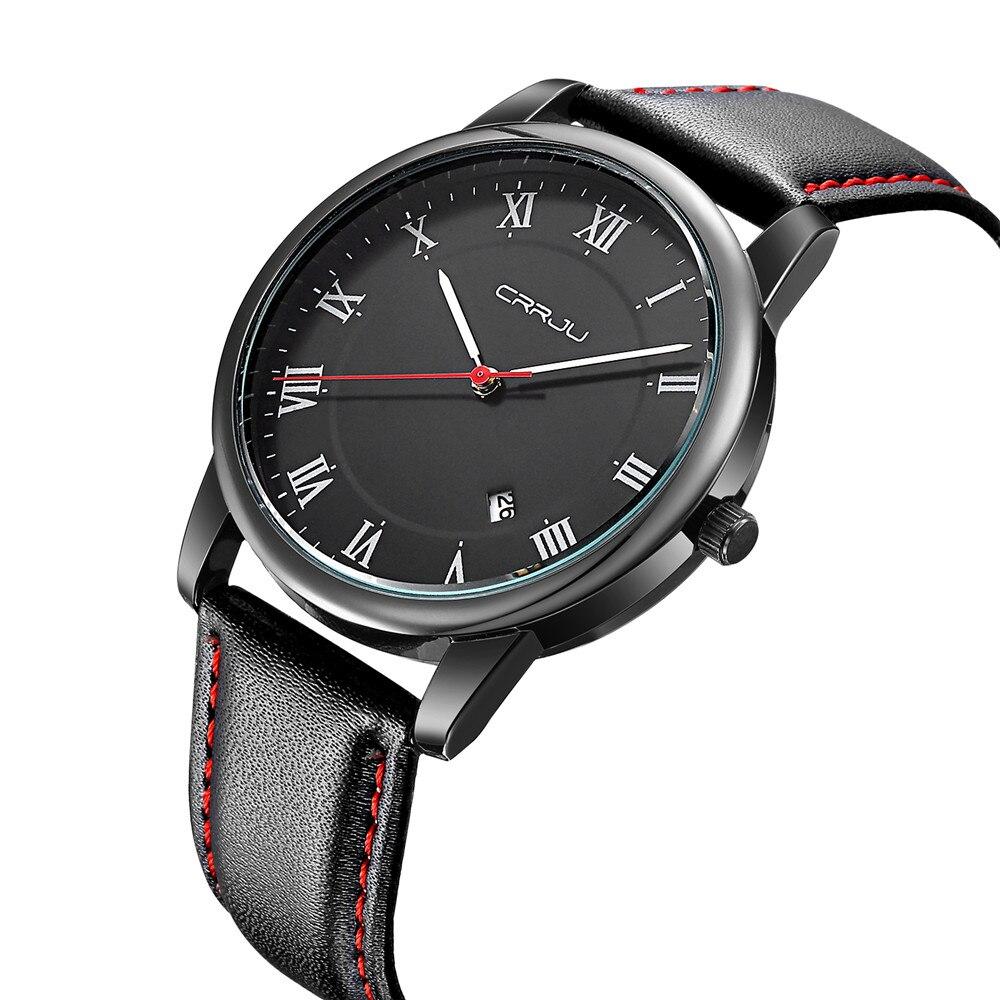 Ανδρικά ρολόγια Top Brand Πολυτελή ρολόι - Ανδρικά ρολόγια - Φωτογραφία 2