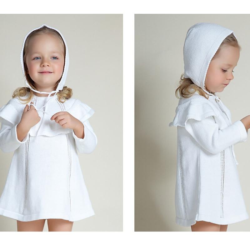 Girl-Princess-Sweater-Dress-New-2017-Spring-Autumn-Knitted-Cute-White-Baby-Dress-Kids-Knee-Length-Dress-For-Infant-Girl-dress-2