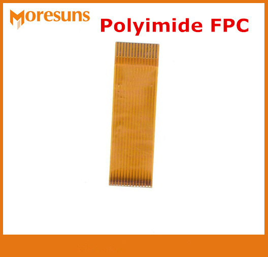 flexible polyimide boards