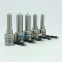 ERIKC diesel injector nozzle DLLA145P875 (093400 875) common rail injector tip DLLA 145 P 875 (093400875) for 1465A054