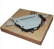 Envío libre original para HP4600 4650 Laser Scanner Assembly RG5-6380-000 RG5-7474-000 RG5-6380 RG5-7474 cabezal láser a la venta