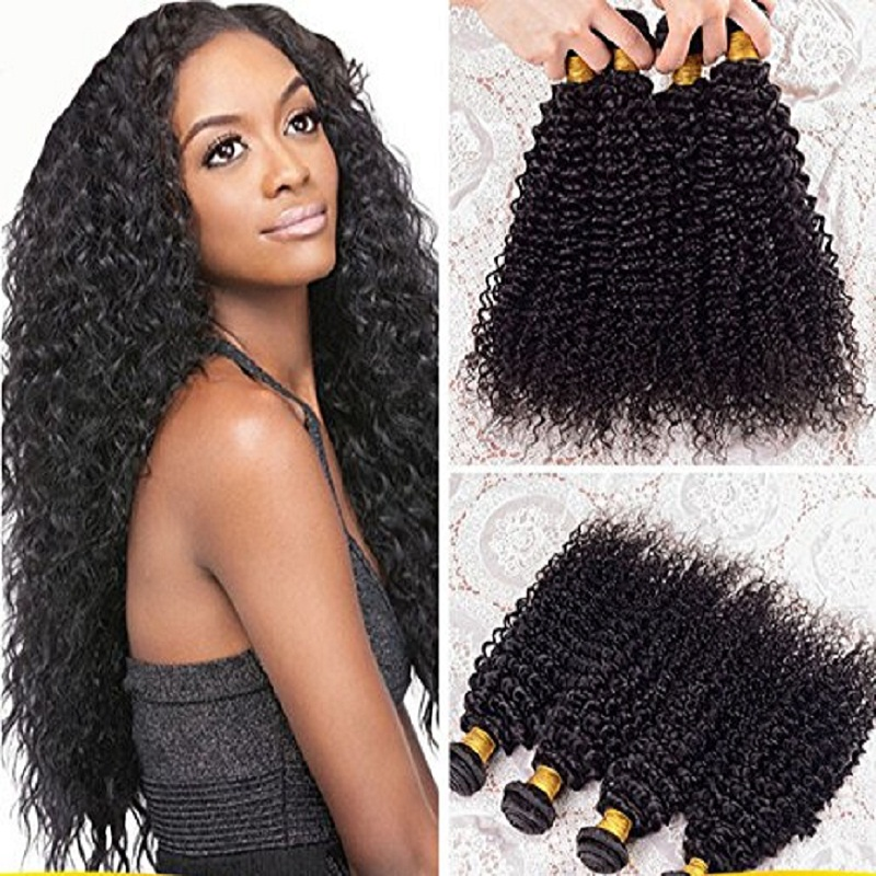 10 28 3 packslot 100 soft brazilian remy hair weft weaving 10 28 3 packslot 100 soft brazilian remy hair weft weaving human hair extensions african hair kinky curly in hair weaves from hair extensions wigs on pmusecretfo Image collections