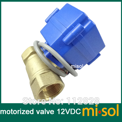 MV-2-15-12V-R05-1-3