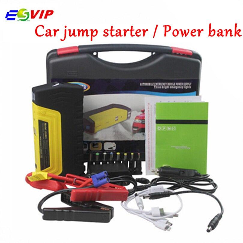 High Power Car Jump Starter for Petrol Car High Power Car Booster Car font b Battery