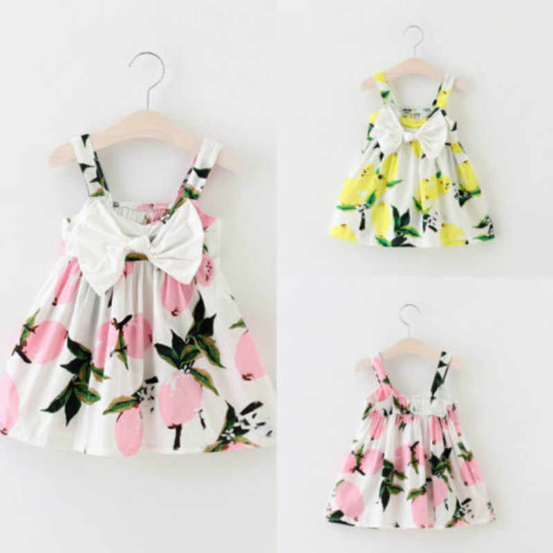 8c74b989b0b1 Detail Feedback Questions about new cute Summer Toddler Baby Girls ...