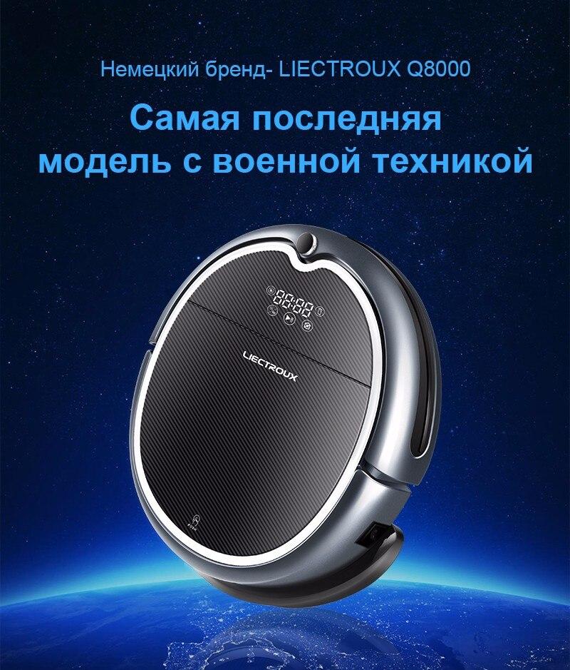 Q8000-01
