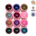 #30611C Free Shipping CANNI Led uv  Pure Gel Colour Soak Off,12 Color CANNI elegant led&uv gel